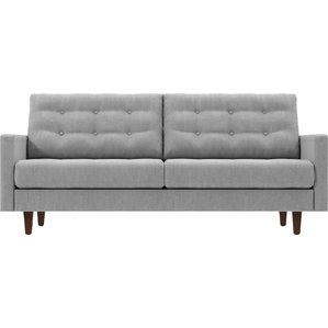 tufted sofas canyon sandy tufted sofa GOKCKVS