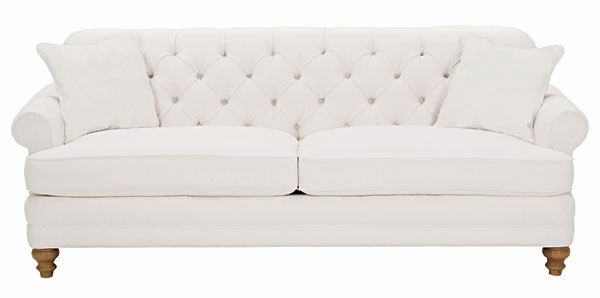 tufted sofas evelyn  ILGYPFB
