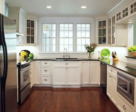 u shaped kitchen 13 best ideas u shape kitchen designs u0026 decor inspirations NSHCOYK