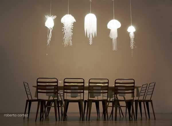 unique lighting fixtures for dining room decorating PXBMABK