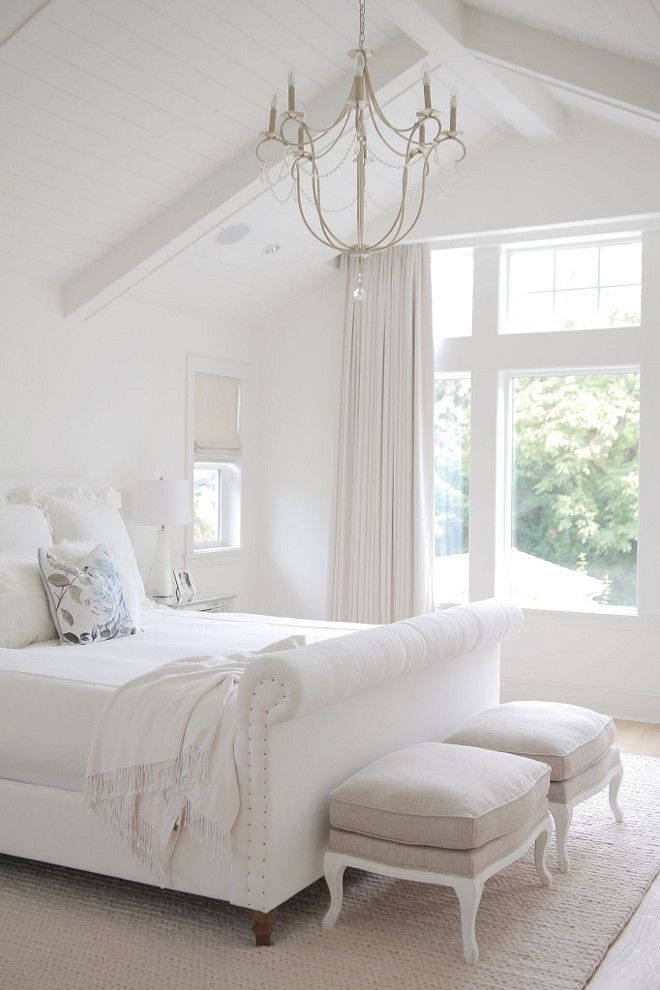unique white chandelier for bedroom 17 best ideas about bedroom chandeliers BVGIYHL