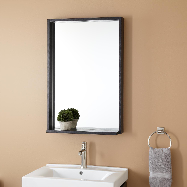 vanity mirrors 22 QPHTXCW