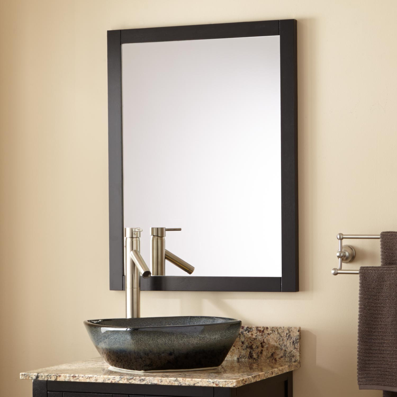 vanity mirrors 24 BYZRLKM