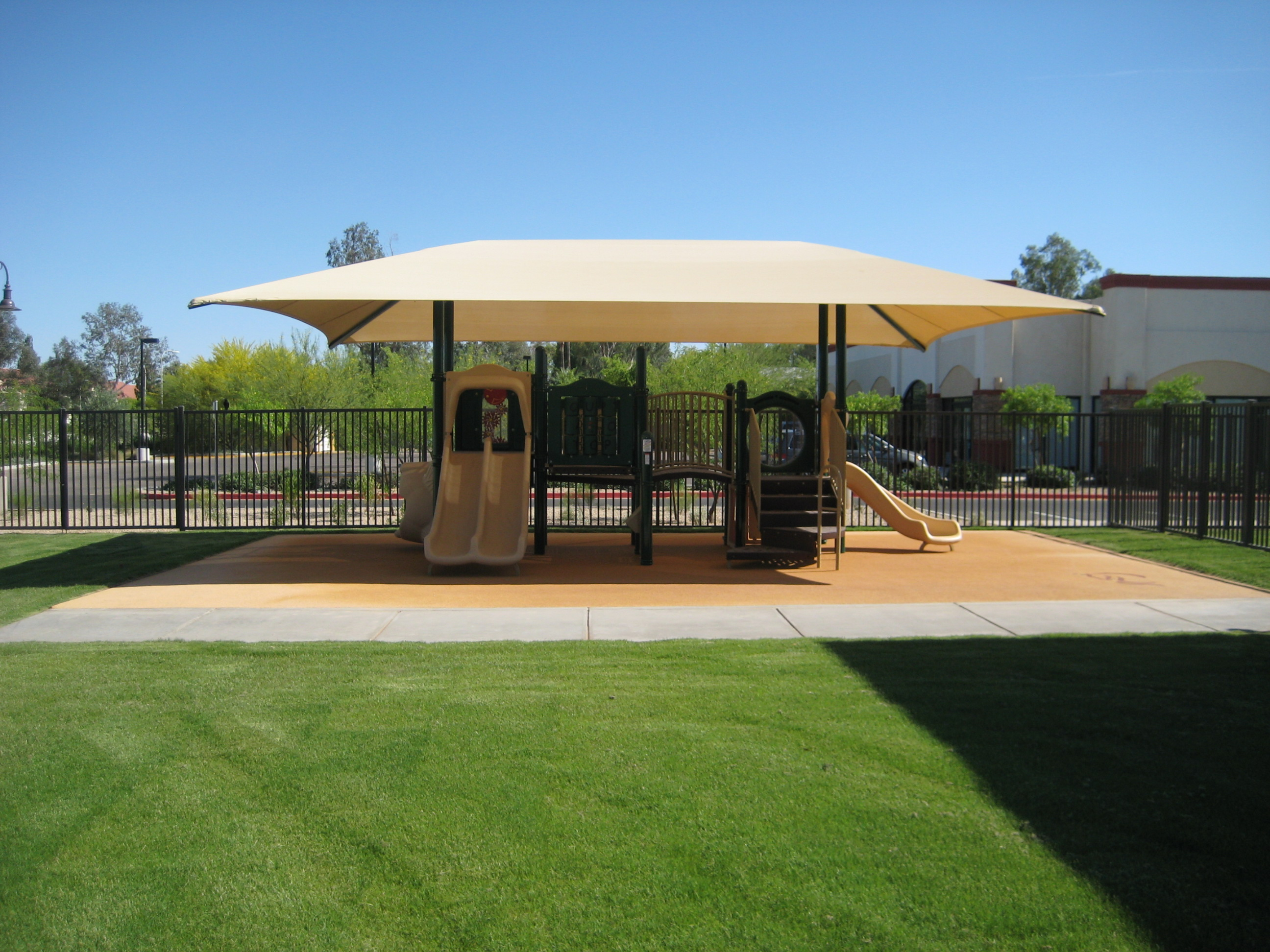 various benefits of sun shade system - carehomedecor XMSMJLN