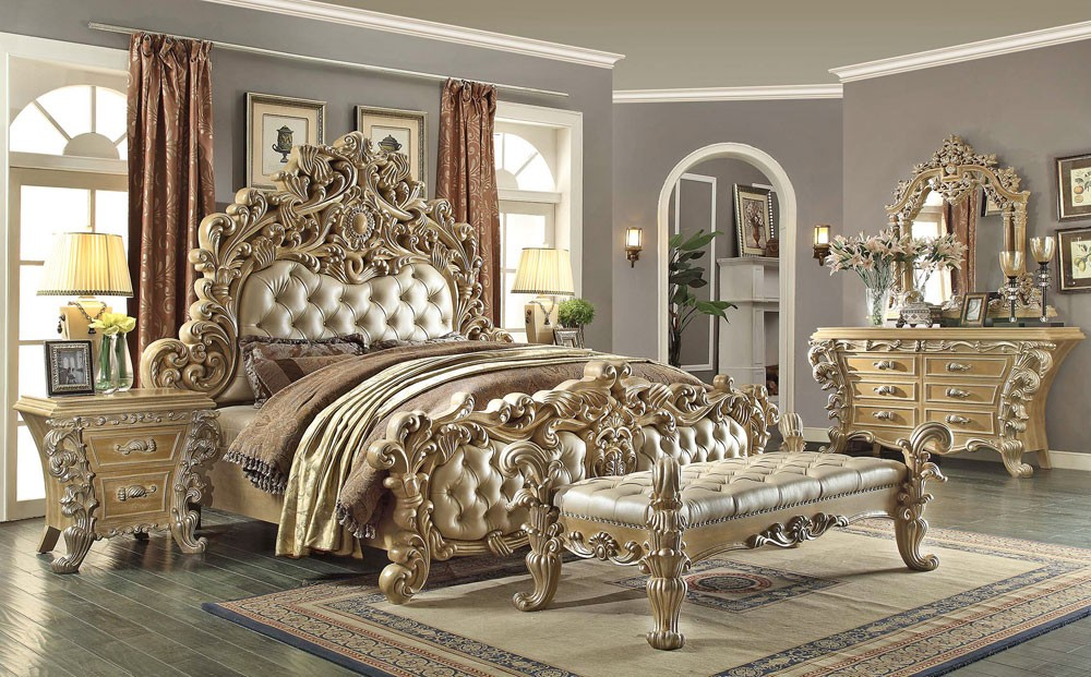 victorian style furniture amsden victorian style bedroom furniture AWXCYOQ