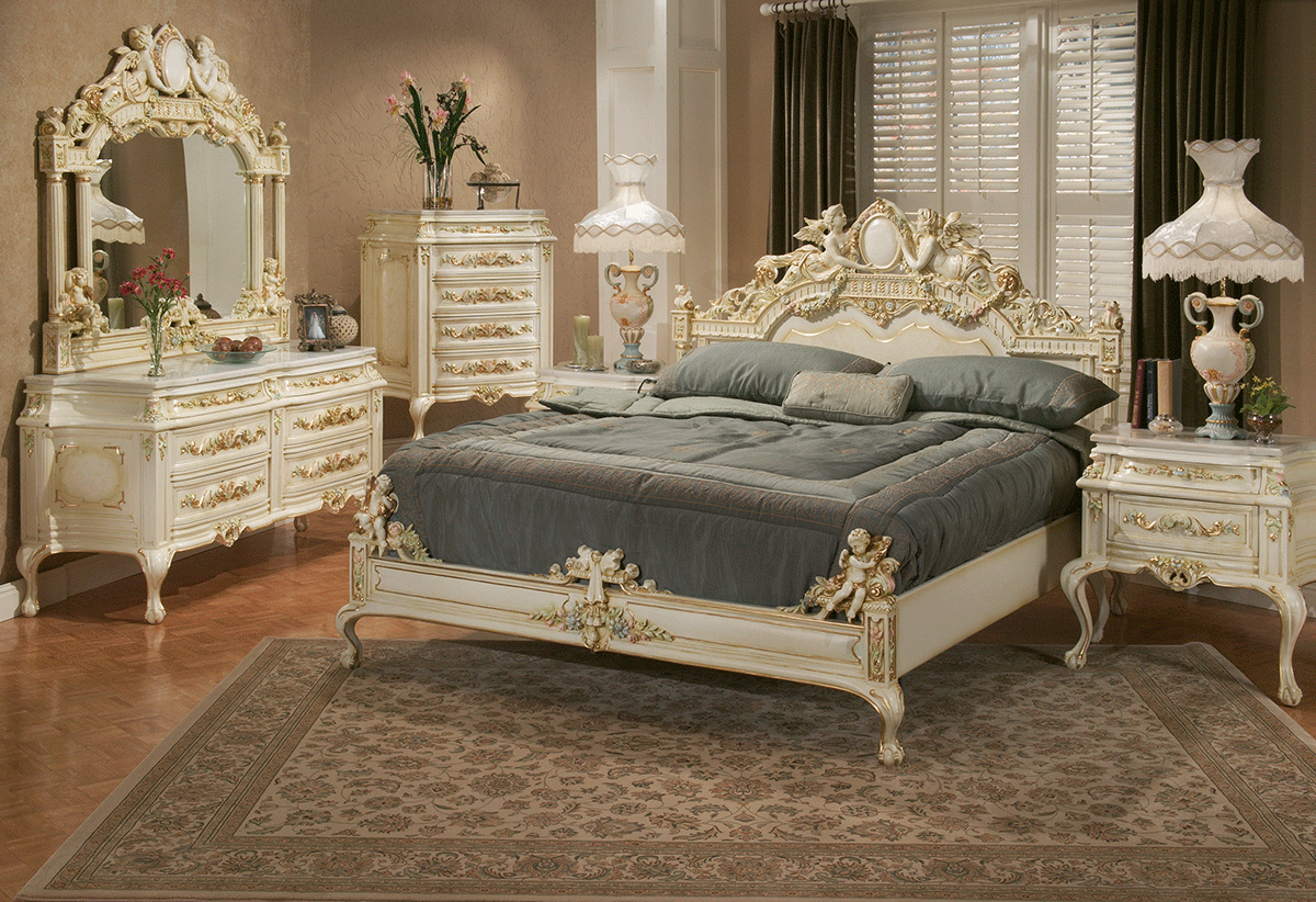 victorian style furniture victorian furniture company - victorian u0026 french living, dining u0026 bedroom  furniture DHXTXWF
