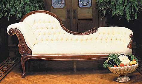 victorian style furniture victorian sofa pic from TOIQDSQ