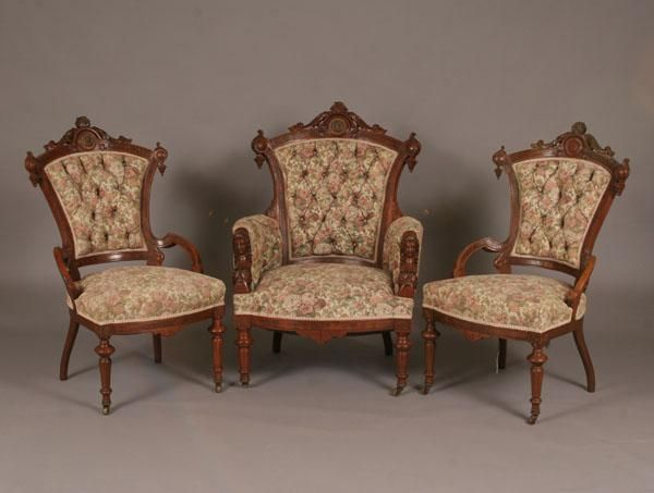victorian style furniture with the home decor minimalist furniture furniture  with an FQDBVDH