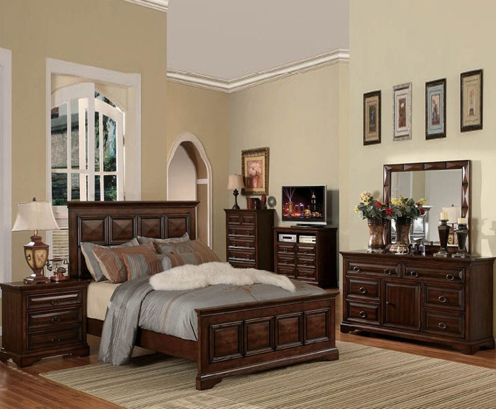 vintage bedroom furniture ... antique bedroom furniture inspiration agsaustin ... OXNRKFL
