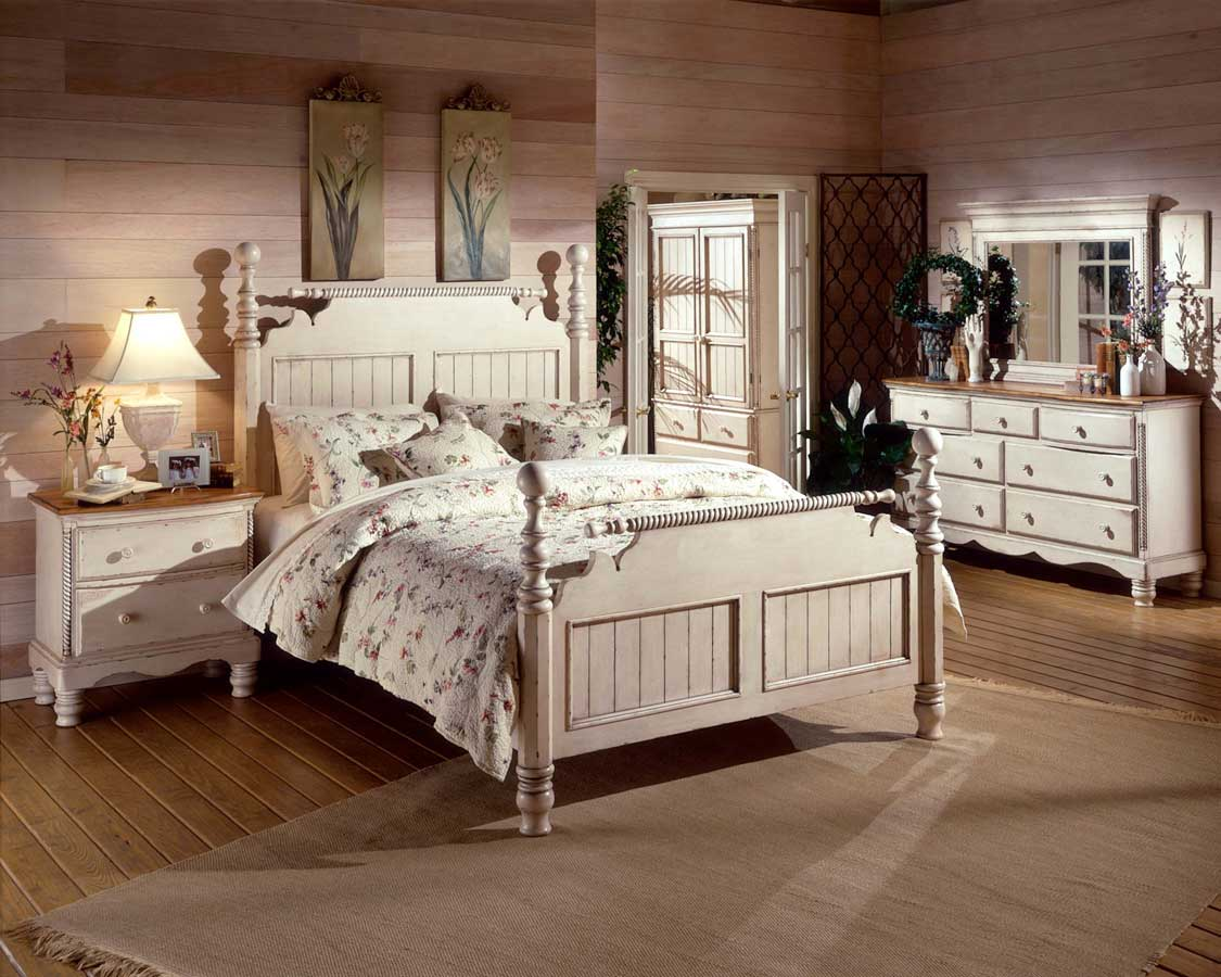 vintage bedroom furniture decorating your design a house with perfect vintage different bedroom  furniture and LBJMWIO