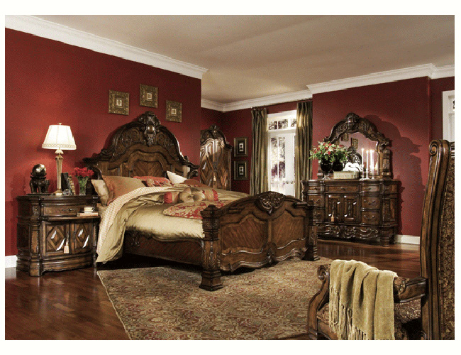 vintage bedroom furniture sets vintage luxury bedroom furniture vintage  bedroom furniture antique UDMXGGV