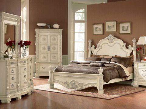 vintage bedroom furniture white vintage bedroom interest vintage bedroom  furniture home ideas LIEUVQK
