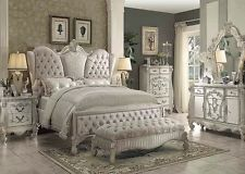 vintage bedroom furniture with the home decor minimalist furniture furniture  with an DHEUVFO