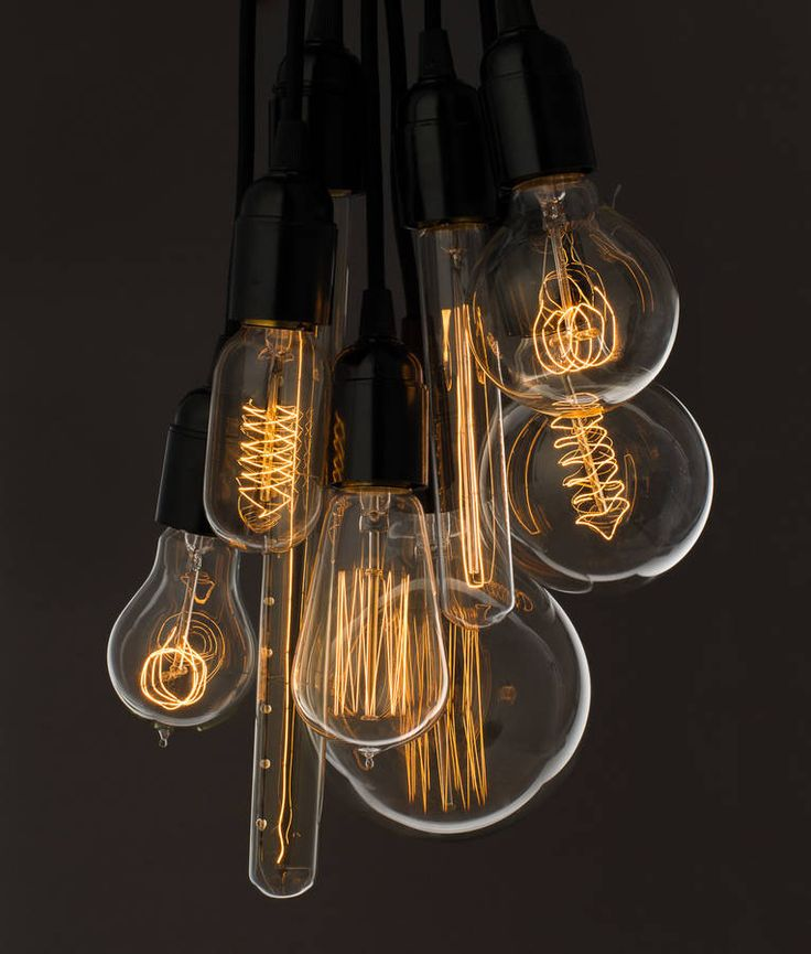 vintage lighting are you interested in our vintage light bulb? with our filament light bulb QVUNDBI