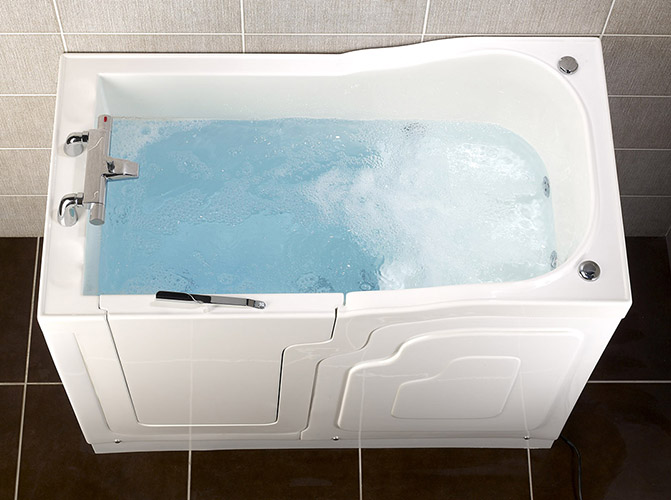 walk in baths kubex solo walk in bath has been withdrawn PUSCVSR
