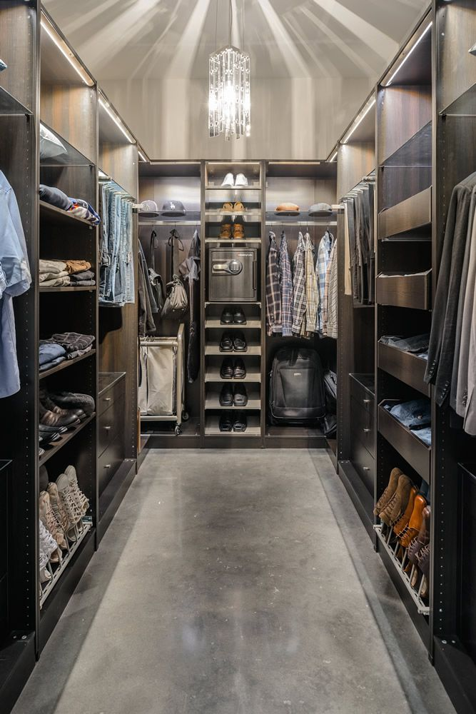 walk in closets walk in closet for men masculine closet design 10 30 walk in closet GYKCANR