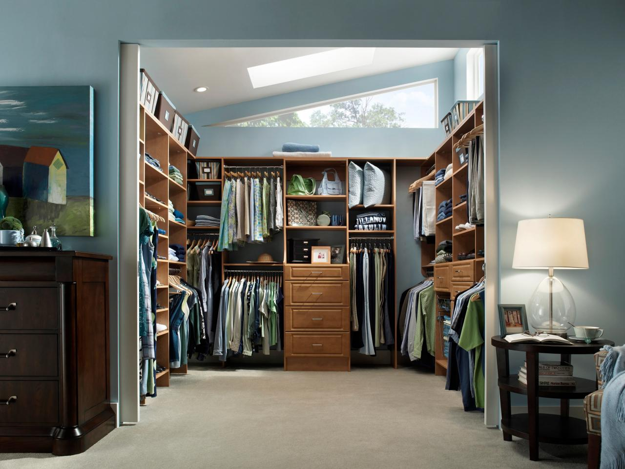 walkin closet best walk in closet designs pictures 27 in minimalist design room with walk SCNMXVL