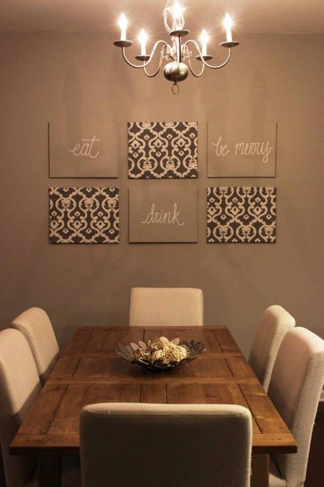 wall decor ideas how to use blank walls in room decoration IJQKJGC