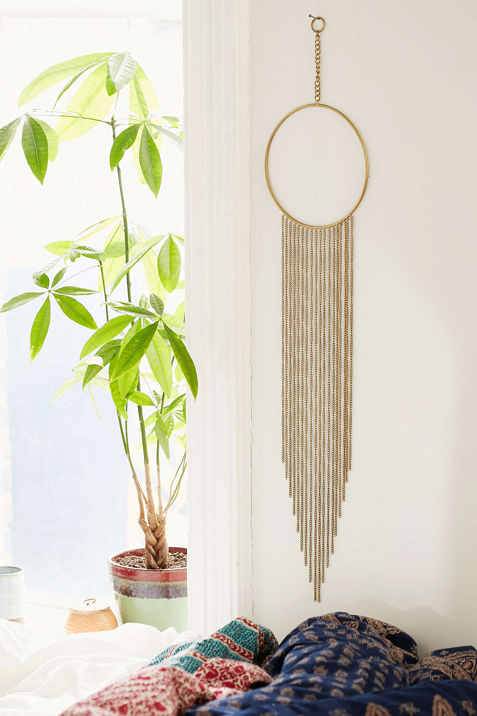 wall hangings view in gallery metal wall hanging from urban outfitters JFKMMYB