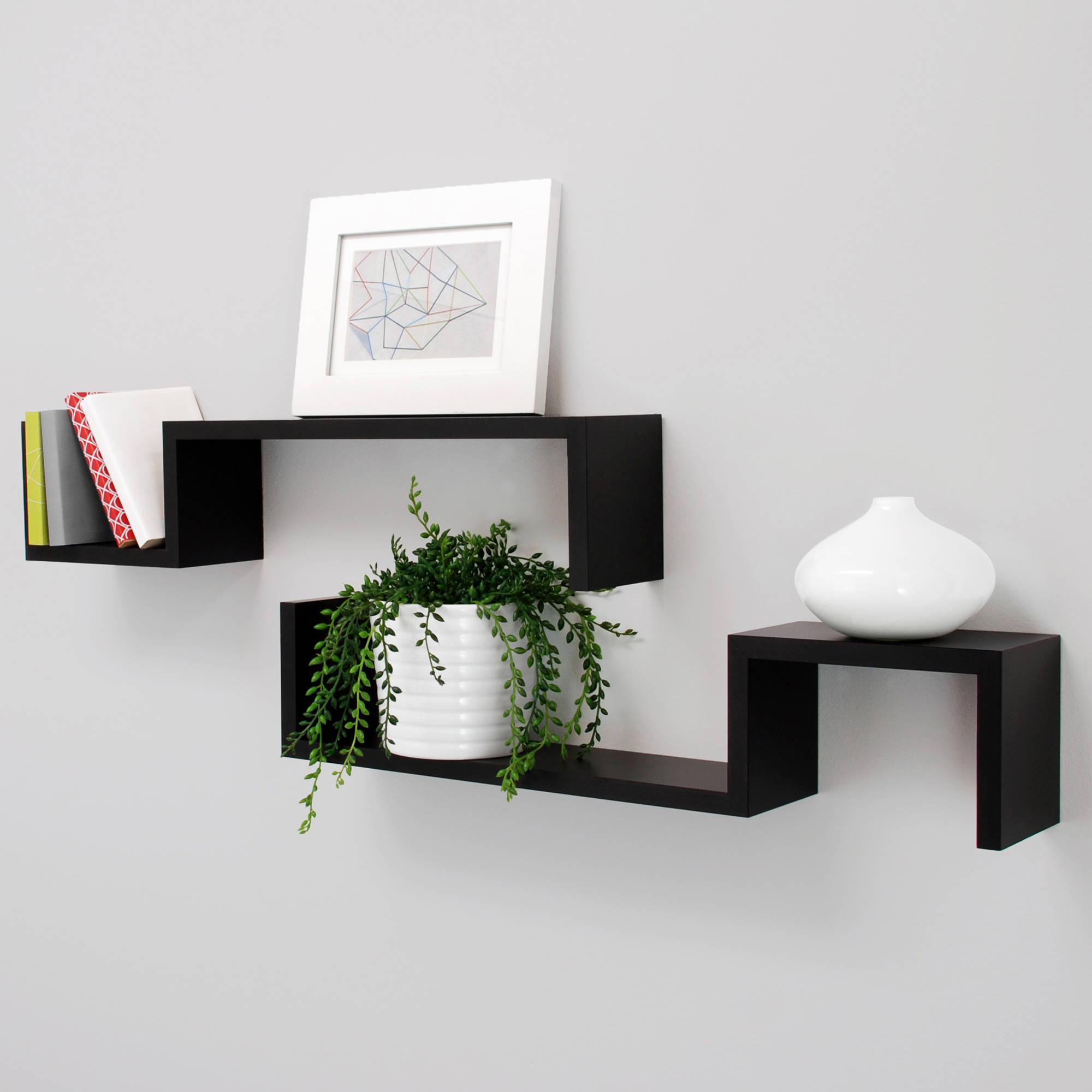 wall shelf kiera grace sila  SOUQQEA