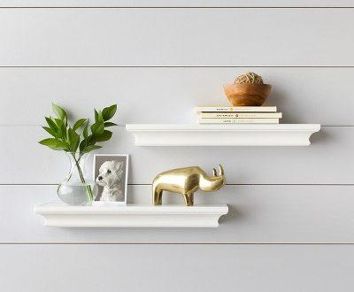 wall shelf sets HPAKYWM