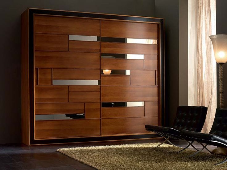 wardrobe designs being reliable sliding wardrobe designers in london-uk, sunk into our  stylish range XPPKHQK