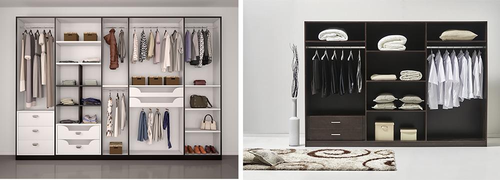 wardrobe designs KTJGWMM