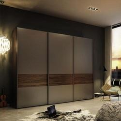wardrobe designs room wardrobe designing service KKAZJOE