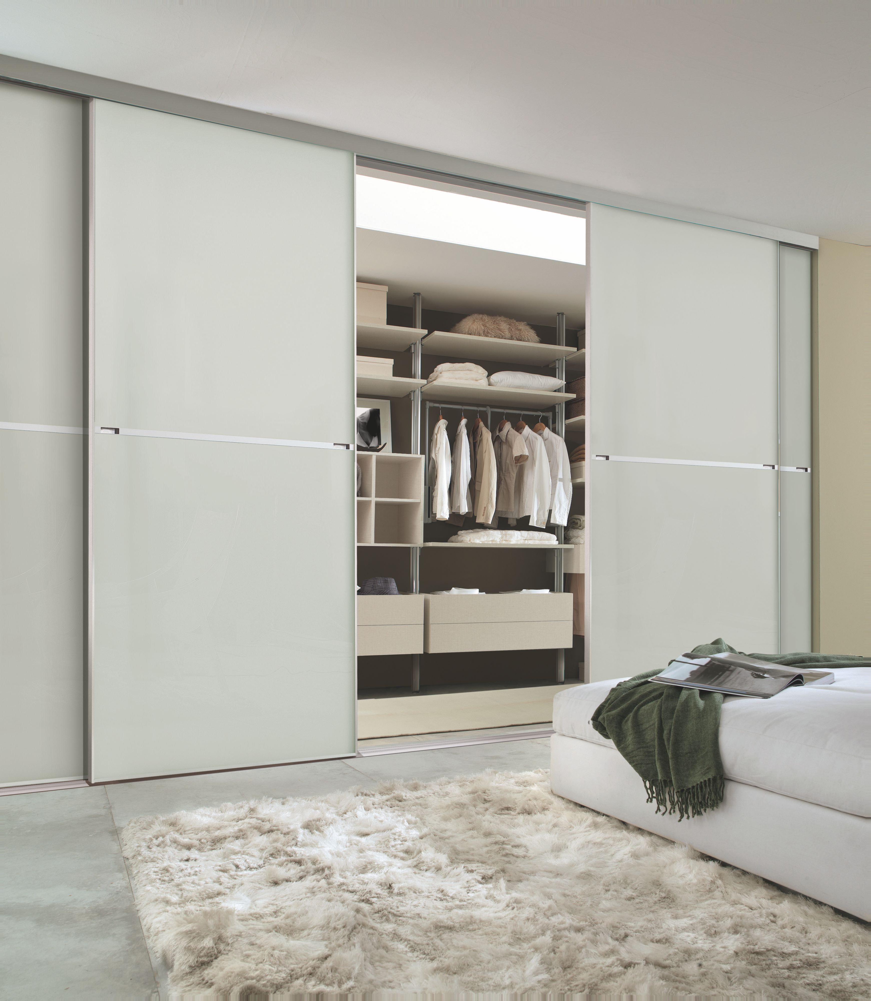 wardrobe sliding doors buyeru0027s guide to sliding wardrobe doors ALOCIPG