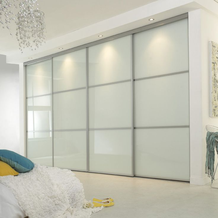 wardrobe sliding doors - google search FOOKLYI