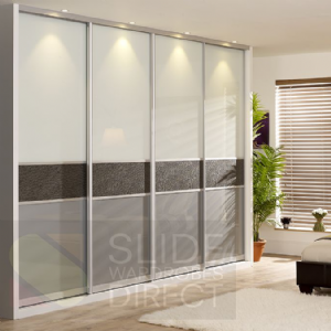 wardrobe sliding doors monaco wardrobe collection UAWSXBL
