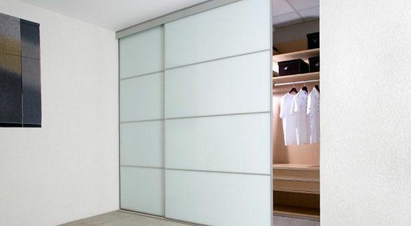 wardrobe sliding doors sliding-door wardrobesvery beautiful and great-looking, even the sliding  doors used to perform UFEKBYE