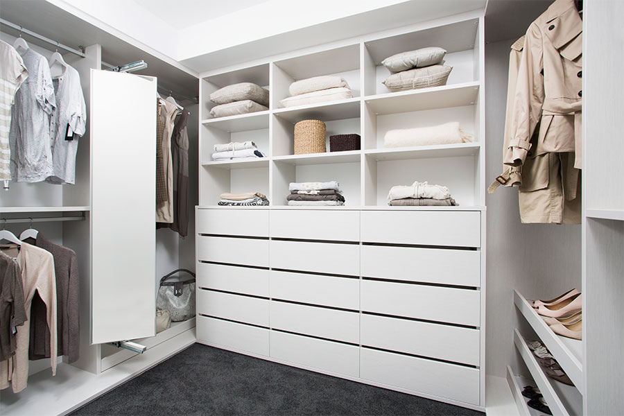 wardrobe systems custom wardrobes RNKVMPO