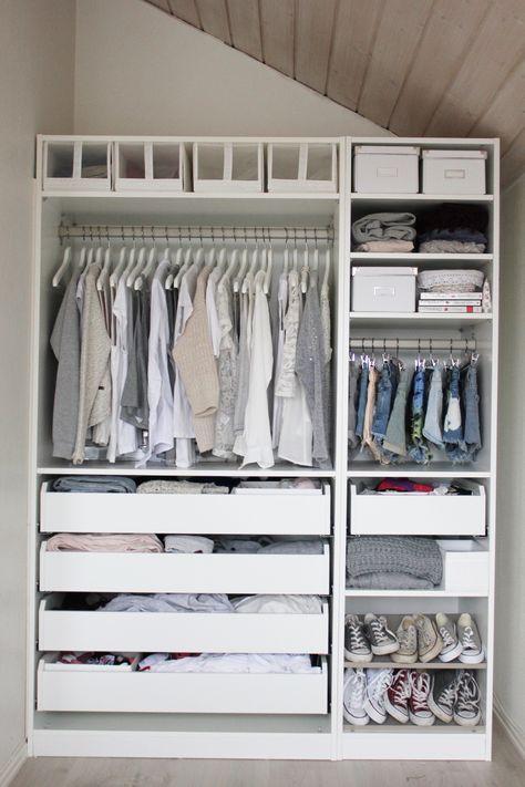 wardrobe systems ikea pax wardrobe system UIMCCGC