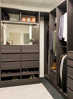 wardrobe systems masterfitplus · wardrobe doors XMCEFKE