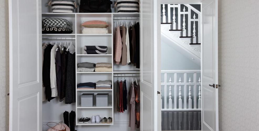wardrobe systems wowslider.com EFLOAQT