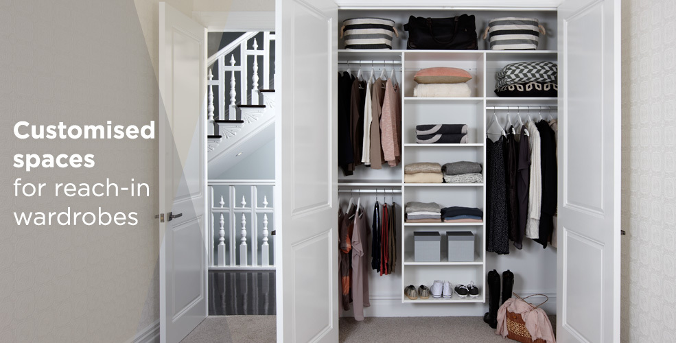 wardrobe systems wowslider.com HAPDSNJ