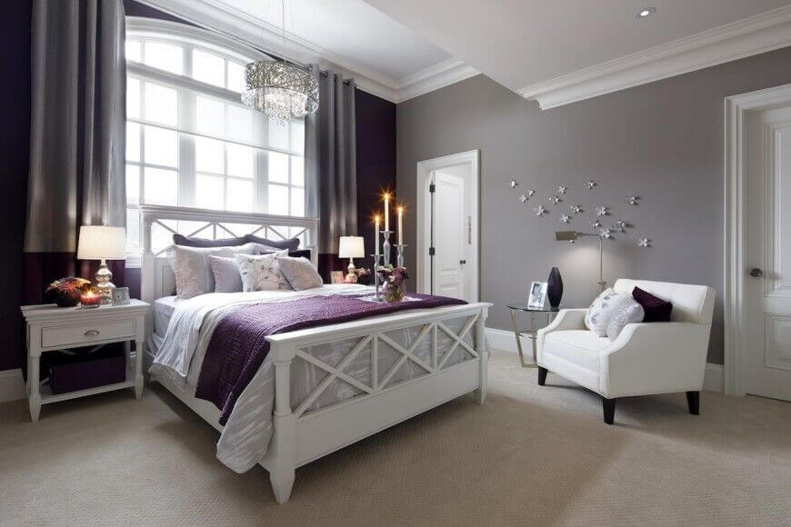 white bedroom furniture attractive white master bedroom furniture 28 white master bedroom furniture  master bedroom RYVOFKL