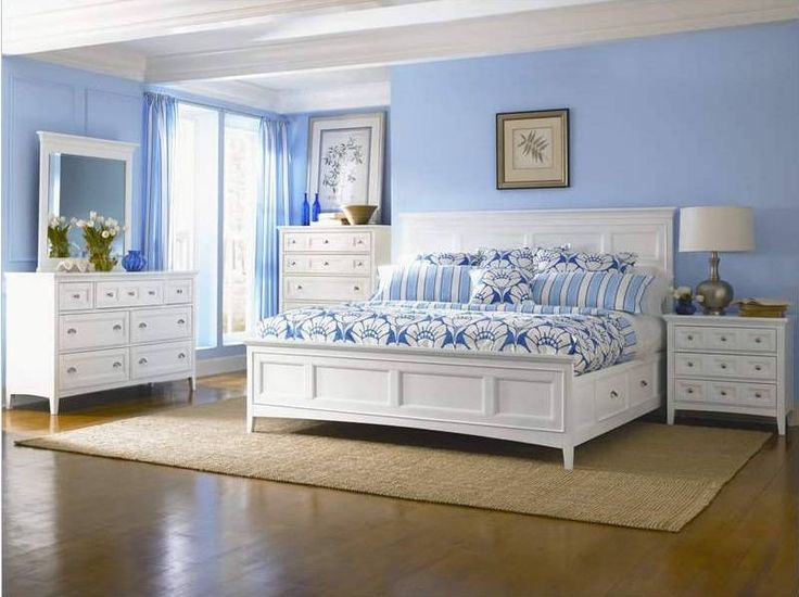 white bedroom furniture sets RDWZCOC