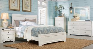 white bedroom furniture white queen bedroom sets UHWSLNT