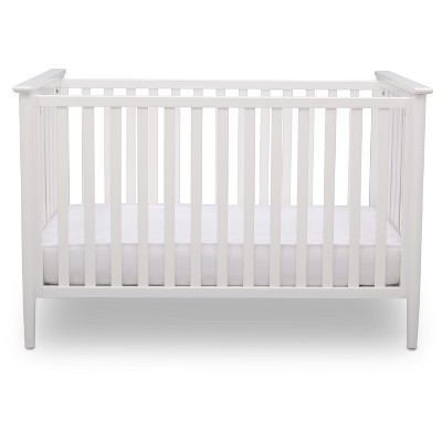 white cribs $119.99 IWHMGUF