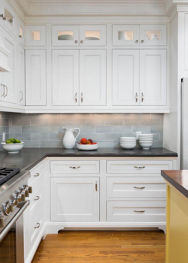 white kitchen cabinets 55 luxury white kitchen design ideas QYHWVYD