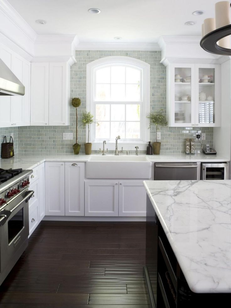 white kitchen cabinets our 40 favorite white kitchens GZCKRVP