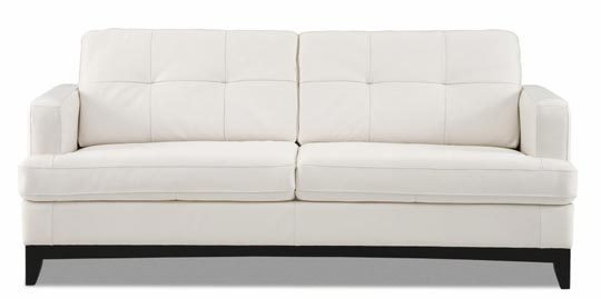 white leather sofa ... elegant white leather couch 43 in modern sofa inspiration with white GIXZIXM