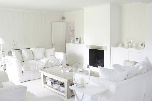 white living room small living room ideas and designs HZKFDKE