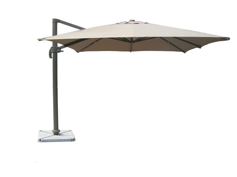 white offset patio umbrellas large porch umbrellas ZXROBKP