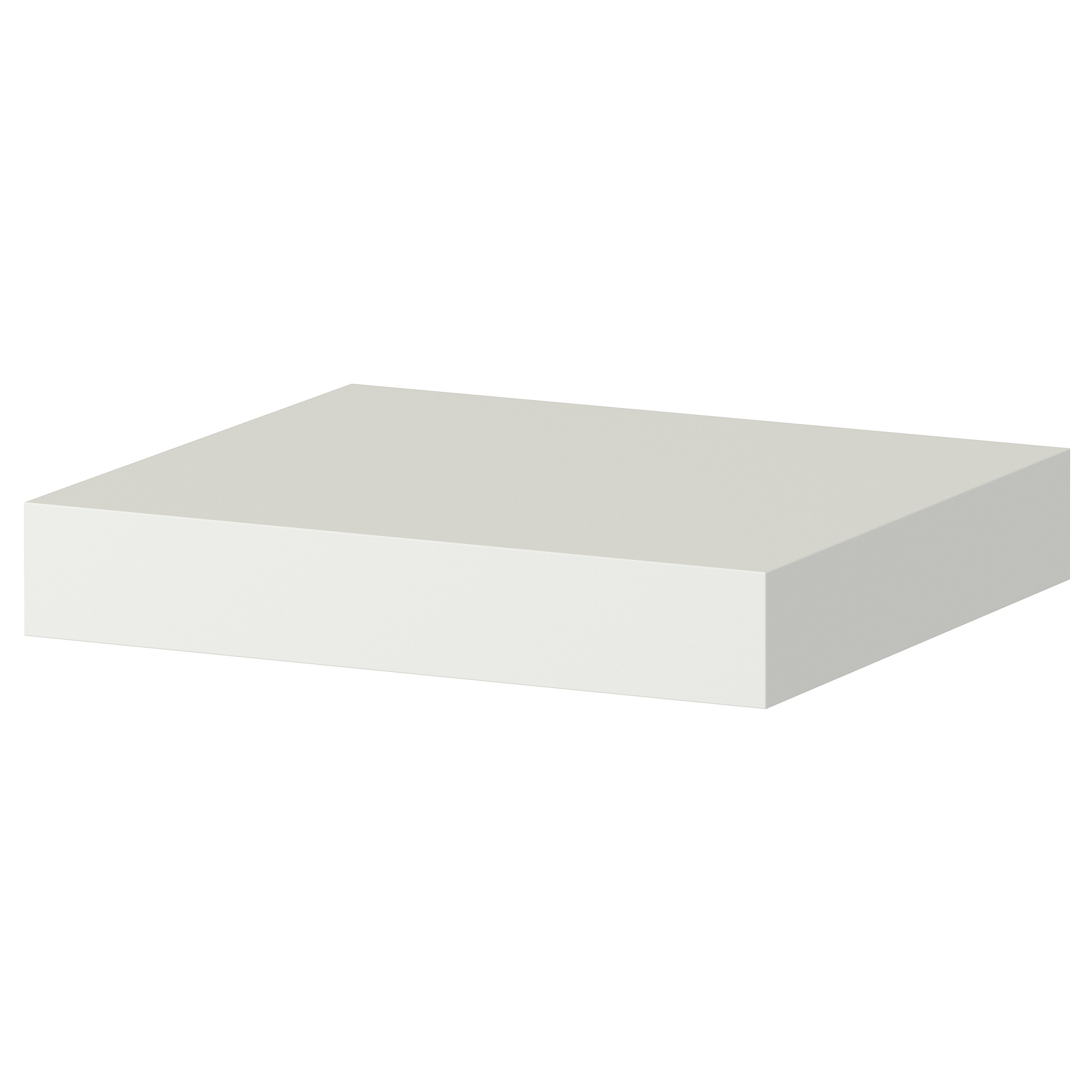 white shelf lack wall shelf - white - ikea TGPBRMM