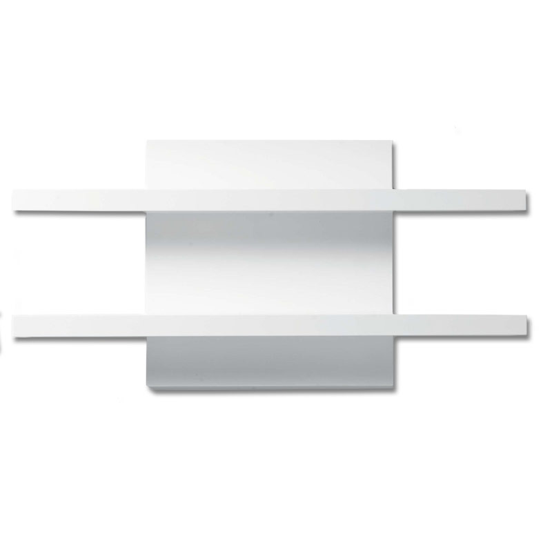 white shelf ... wall units, white floating shelves ikea white shelves ikea: white wall AKODJKI