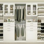 Wardrobe Closet for Increasing the Beauty of Your House