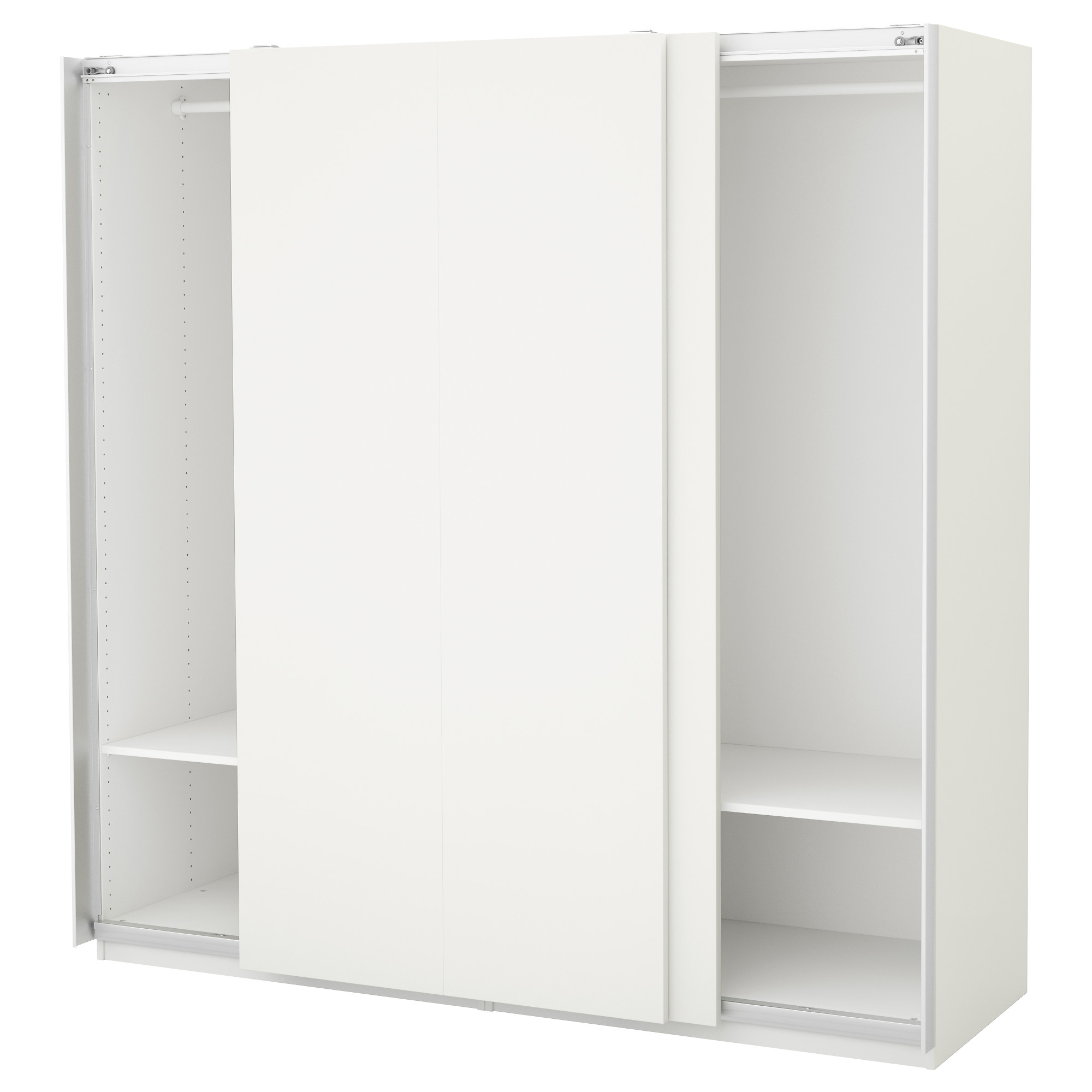white wardrobes ikea pax wardrobe 10 year guarantee. read about the terms in the guarantee TBCHXZF